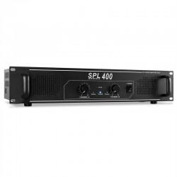 Усилитель SkyTec SPL400 Hi-Fi