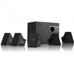 Активная акустическая система 5.1 ONEconcept H505
