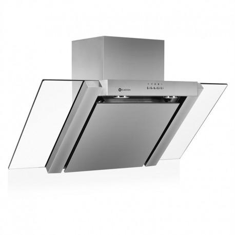 бытовое кухонное оборудование вытяжка: