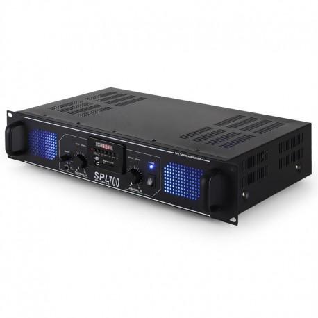 Усилитель звука SkyTec SPL-700 HiFi