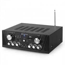 Усилитель Skytronic HiFi-Receiver MP3-USB-SD