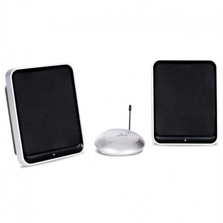 Беспроводная радио акустическая система Auna Loft 30