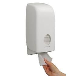 Диспенсер для бумажных полотенец Kimberly-Clark