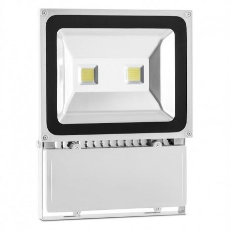 Светодиодный прожектор Light Craft AlphaLux IP65 100 Вт
