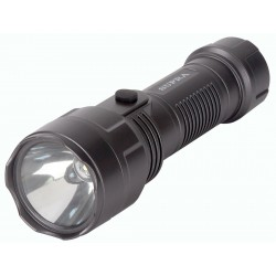 Пластиковые фонари SUPRA SFL-PL-1LW gun gray