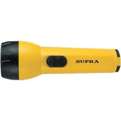 Пластиковые фонари SUPRA SFL-PL-6L yellow