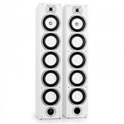 4-полосные пассивные колонки LTC V7B, пара