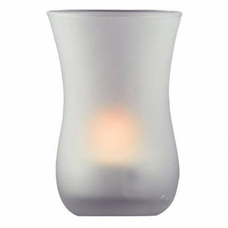 CZ-1C Стакан Ночник-свеча, 0.2 Вт