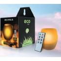 Декоративные свечи SUPRA LC-02RC