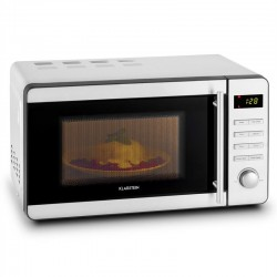 Микроволновая печь Klarstein Stella Prima 20л 1000Вт