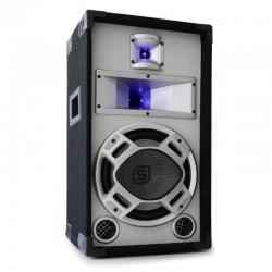 Пассивная 3-полосная колонка SkyTec PA-Box