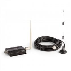Усилитель GSM сигнала oneConcept MiniGSMBooster 100 m²