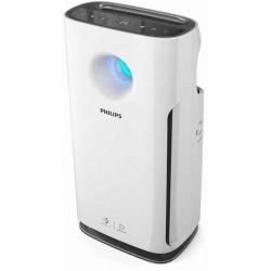 Очиститель воздуха Philips 3000