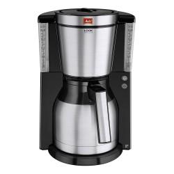 Кофеварка Melitta 101114