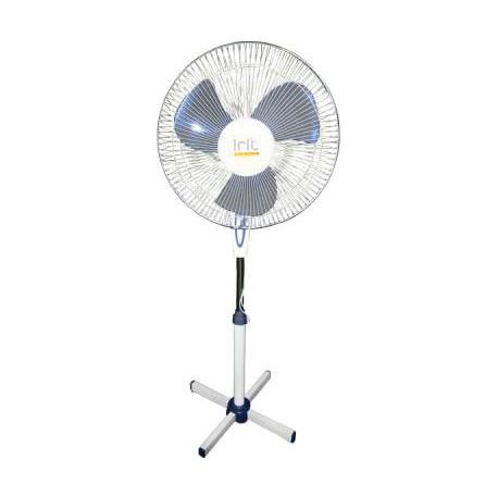 Напольный вентилятор Irit IRV-002