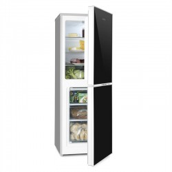 Холодильник Klarstein Luminance Frost 150л
