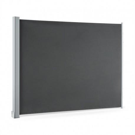 Тент Blumfeldt Cosmo 3-в-1 150x200 см