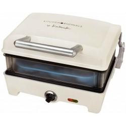 Кексница электрическая kalorik mov 1001