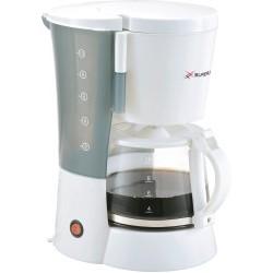 Кофеварка капельная Superior 10000493