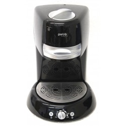 Кофеварка PETRA Electric KPA 45