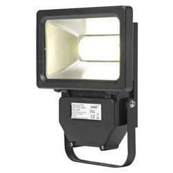 Светодиодный прожектор 30 Вт