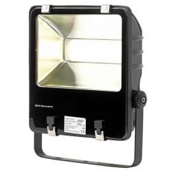Светодиодный прожектор 80 Вт