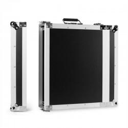 "Кейс Frontstage SC-R2U Rack Case 19"" 2U 40см"