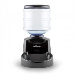 Автоматическая кормушка для домашних питомцев OneConcept
