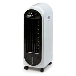 Охладитель воздуха с увлажнителем Domo DO151A 350 м³/ч