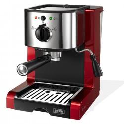 Эспрессо-машина Beem Espresso 1,5 л, 1350 Вт, 15 бар