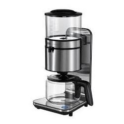 Кофеварка капельного типа Beem