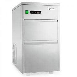 Промышленный льдогенератор Klarstein 240W