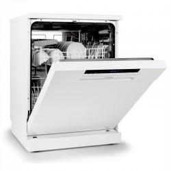 Посудомоечная машина Klarstein Amazonia 60см 1850 вт