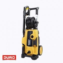 Мойка высокого давления DURO 150 bar 2200 W