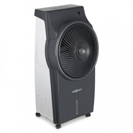 Охладитель и увлажнитель воздуха OneConcept Kingcool