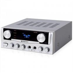 Усилитель Skytronic HiFi  Compact  Stereo