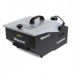 Дым машина Beamz Ice1200 MKII