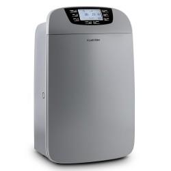 Осушитель воздуха 2 в 1 Klarstein Drybest