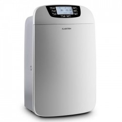 Осушитель воздуха Klarstein Drybest 35