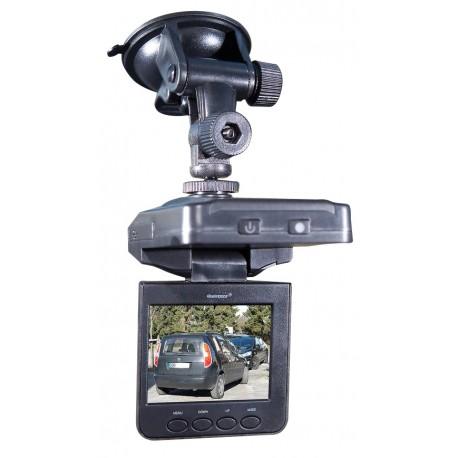 Автомобильная камера HD