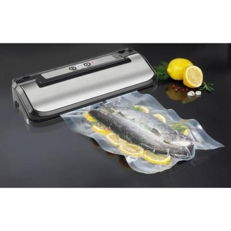 Вакуумный упаковщик для пищевых продуктов