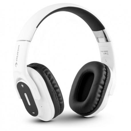 Беспроводная гарнитура Auna DBT-2 Bluetooth 3.0