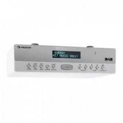 Кухонная радиостанция Auna KR-100