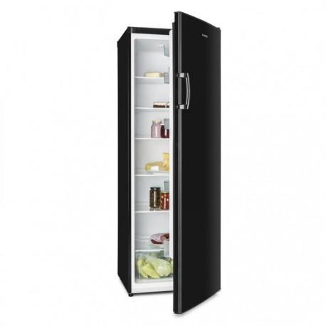 Холодильник Klarstein Bigboy