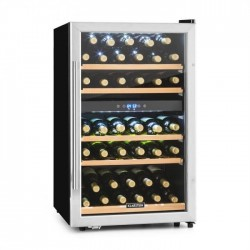 Винный холодильник Klarstein Vinamour 40D