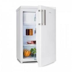 Холодильник с морозильной камерой CoolZone 120 Eco