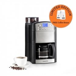 Кофеварка Klarstein Aromatica