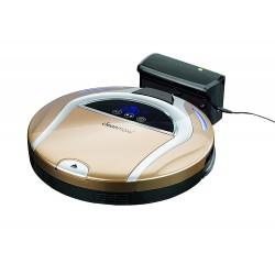 Робот пылесос CLEANmaxx  Smart Plus