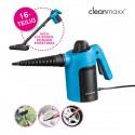 Пароочиститель CLEANmaxx HS101U 800W