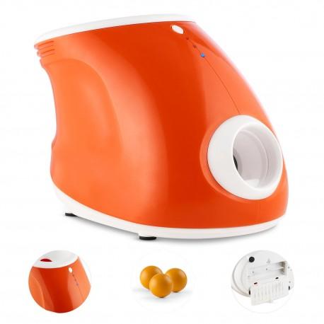 Машина для метания мячиков для собак Ballyhoo Ball Machine